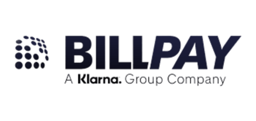 billpay
