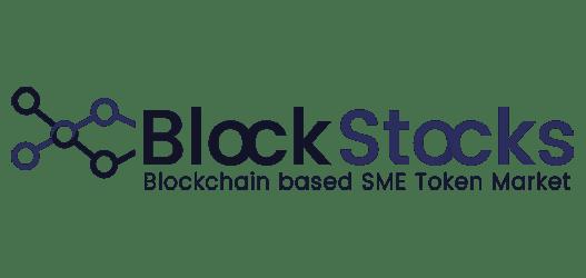 blockstocks