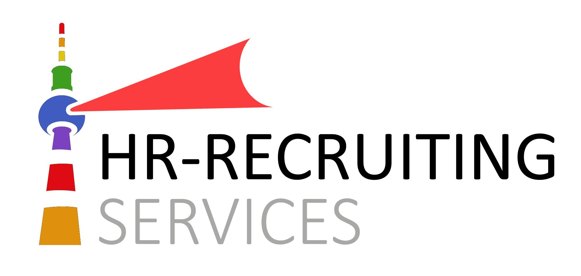We shape future recruitment - and we love love!