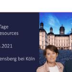 Recruiting & Strategie – StrategieTage auf Schloss Bensberg