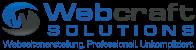 Webcraft Solutions Logo